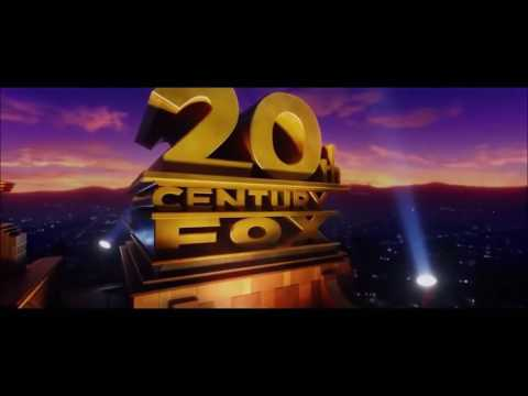 Top 10 Best Superhero Movies 2014-2016 (Marvel/DC)