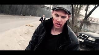 Случайные день Im Москва короткометражный фильм