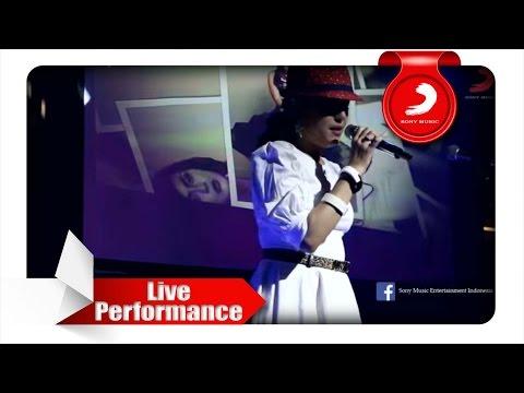 NOVITA DEWI - Sampai Habis Air Mataku (Live Video)