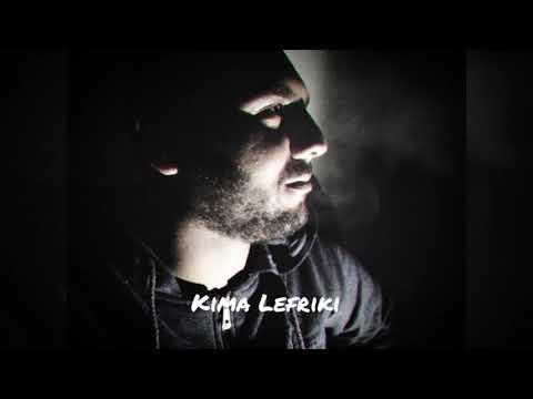 Download 2MK-Kima Lefriki (Audio) Prod.Lordo