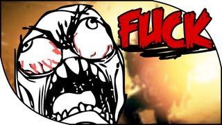 [Battlefield 3] Le retour... LA RAGE !!!! (Live)