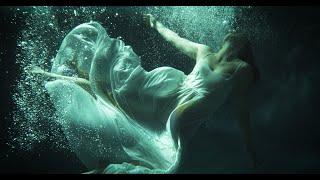 Jennifer Sun Bell - Still Here (Official Video)