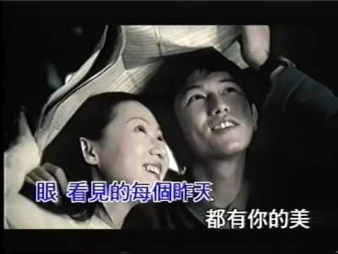動力火車 Power Station - 忠孝東路走九遍 (KTV 純伴奏)~高音質