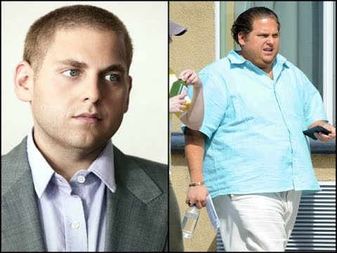 20 Celebrities Before and After Their Massive Weight Changes from YouTube · Duration:  2 minutes 57 seconds