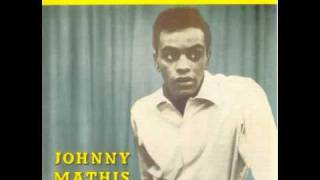 Johnny Mathis - Early autumn