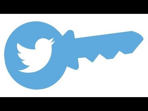 أخبار عالمية | #تويتر يحذف نحو 300 ألف حساب بسبب الترويج للعنف  - 13:22-2017 / 9 / 20