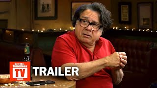 It's Always Sunny in Philadelphia S13E07 Preview | 'The Gang Does A Clip Show' | Rotten Tomatoes TV