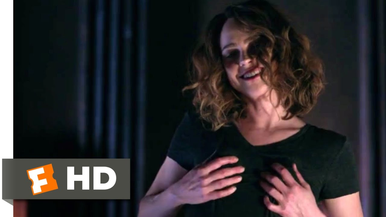 Download Cult of Chucky (2017) - Feminine Face Crusher Scene (8/10) | Movieclips