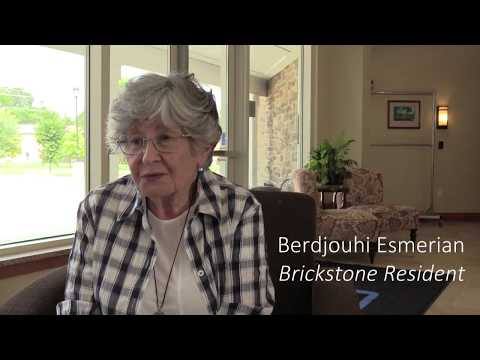St. John's Lyft Partnership Helps Seniors