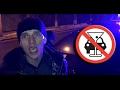 Парламент Украины ужесточит наказание за пьянку за рулём