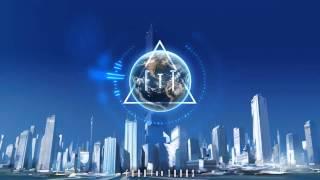 [Energetic] - Manau - La Tribu de Dana (Telmini & Skaal Remix)
