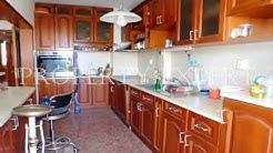 Продава тристаен апартамент Варна, Левски 64 990Евро