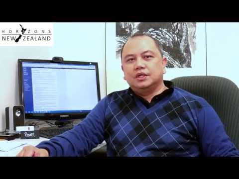 VLOG 3 NEW ZEALAND IMMIGRATION UPDATE OCT 2016
