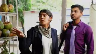 ✔️Kya Mutual Fund sahi hai??| TAURUS Mutual Funds | must watch
