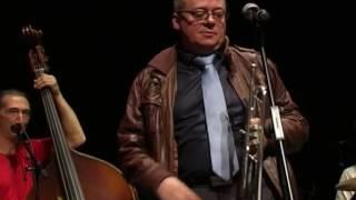 Balance Philippe Laudet Quartet