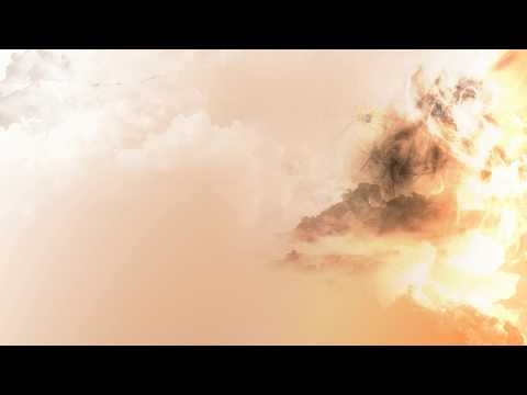 Antrim: White Heaven (Original Mix)
