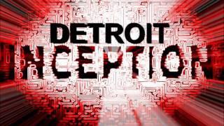 Detroit Techno Inception (A DJ En.joi Inception Mix)