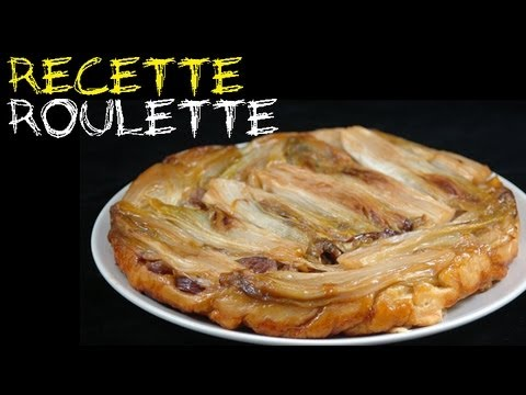 Tarte tatin recette roulette two aces in blackjack