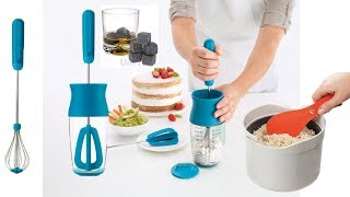 10 Best and Useful Kitchen Gadgets || Best Kitchen Gadgets