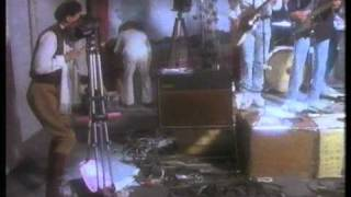 Status Quo - Ain't Complaining - Top Of The Pops - Thursday 31st March 1988