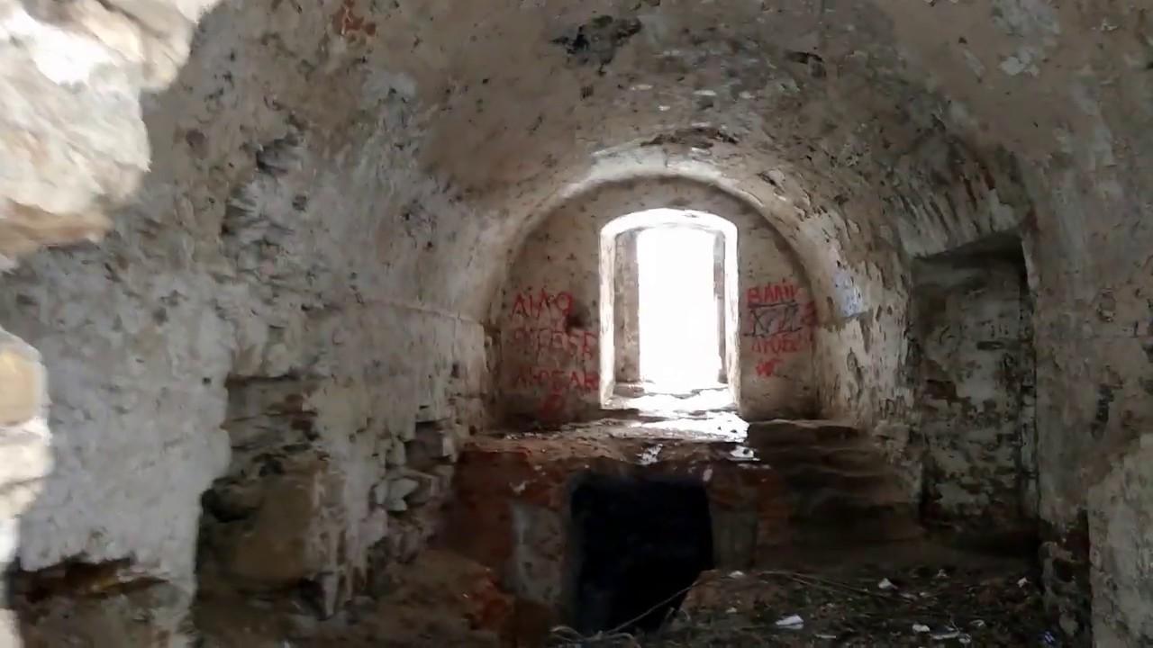#UkraineNow  Палац князів Сангушків