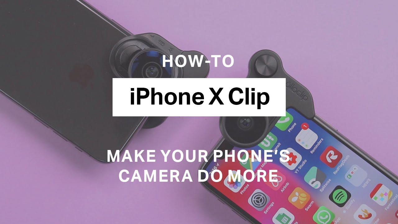 Olloclip Mobile Photography Box Set Review: Full Review and