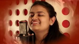 Ek Na Ek Din - Official Music Video I Ananya Nanda I Rishabh Srivastava
