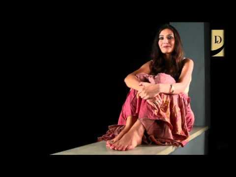 Monica Dogra   The Dewarists
