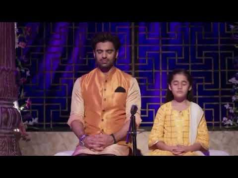 Download Kulfi and Sikander sings together