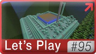 Lets Play Minecraft → 95: Ферма стражей(Видео от спонсора: http://youtu.be/PZAsi-MtpyA -------------------------------------------------------------------------- Магазин игр и вещей: http://mauzshop.ru/..., 2015-03-23T03:30:01.000Z)