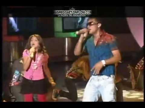 Makano Feat Monica Su Nombre en mi Cuaderno En Vivo, Live