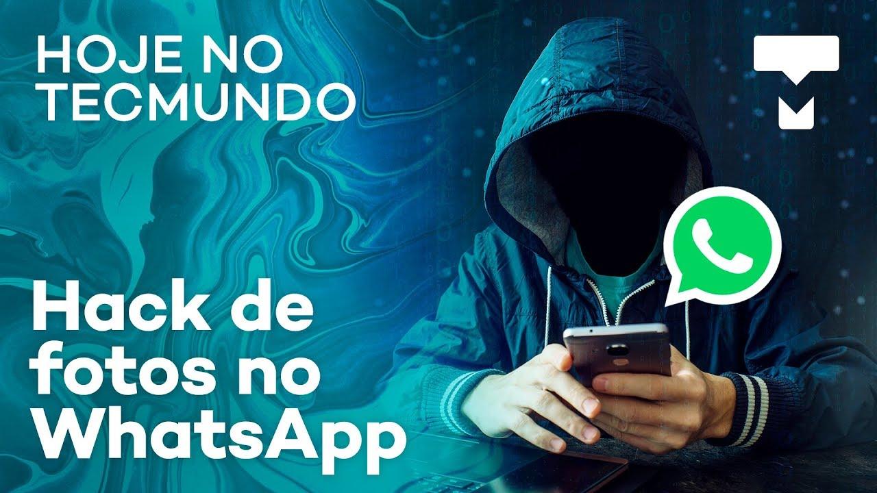 Spionage app für samsung s6 - in andere handys hacken