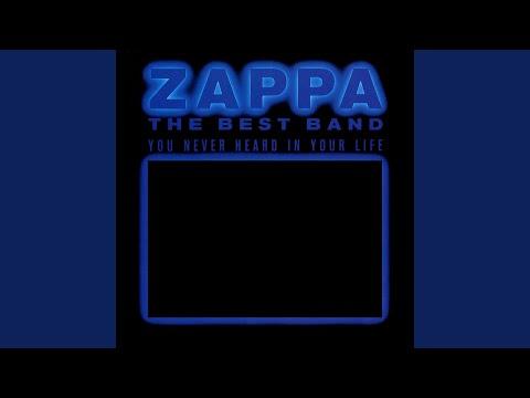 Theme From Bonanza mp3