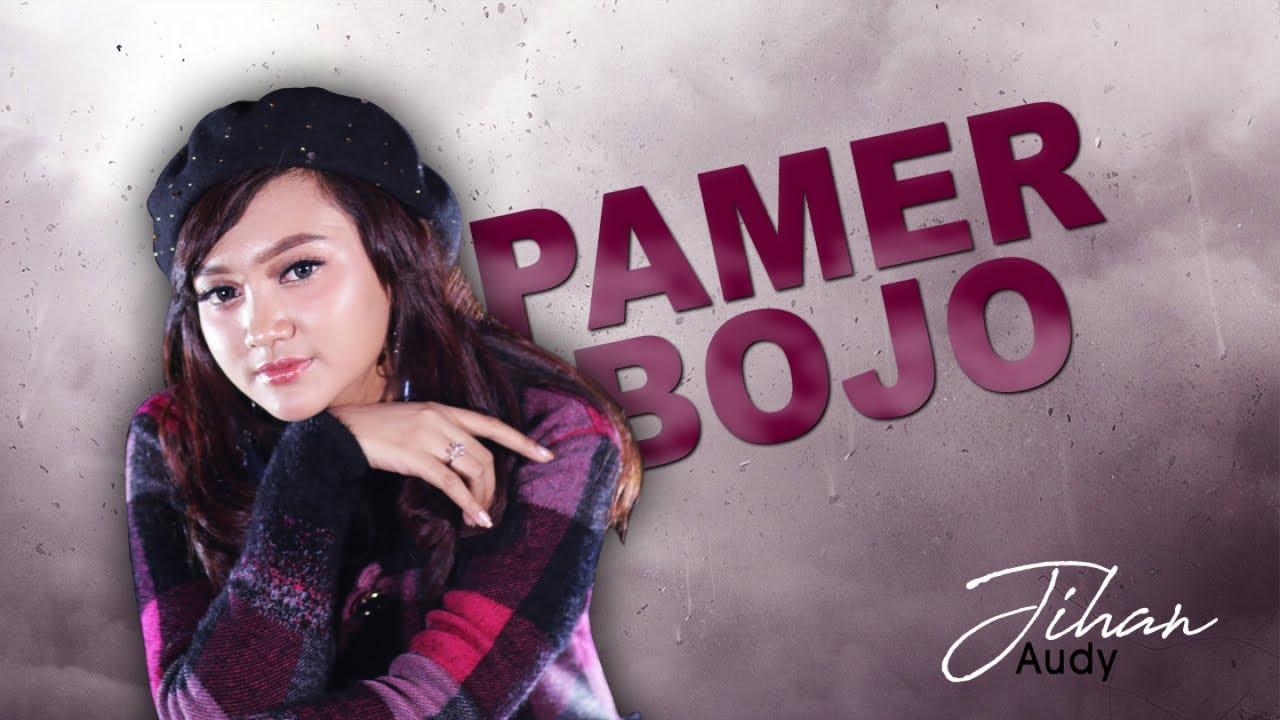 Jihan Audy - Pamer Bojo (Official Music Video) #1