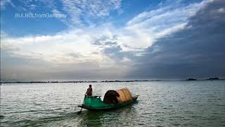আমার যা হারাবার গেছে হারিয়ে   Aamar Ja Harabar Geche Hariye by Shreya Ghoshal   BULBUL Ki Pasand
