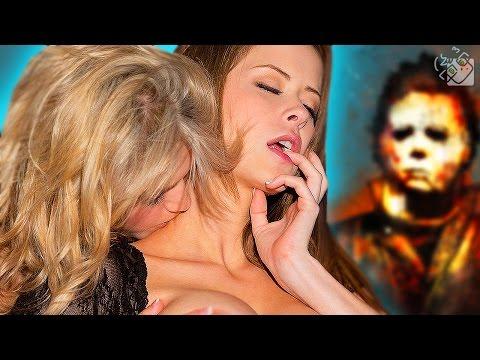 Порно лесбиянки - смотреть онлайн бесплатно