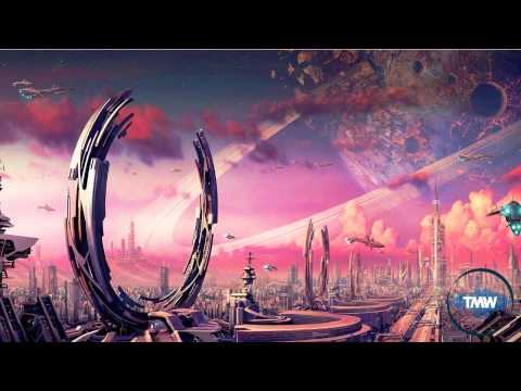 Epic North Music - This Is The Future (Epic Cinematic Sci-Fi Drama)