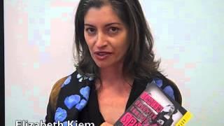 Elizabeth Kiem