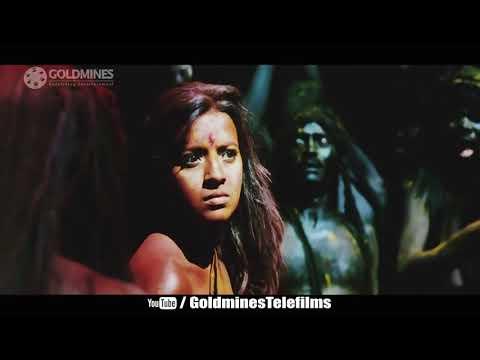 Kaashmora 2 Aayirathil Oruvan 2017...