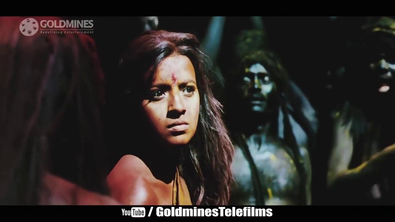 Kaashmora 2 Aayirathil Oruvan 2017 Official Trailer   Karthi, Reemma Sen
