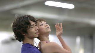 2016年2月に東京バレエ団が初演する、ブルメイステル版「白鳥の湖」のリ...