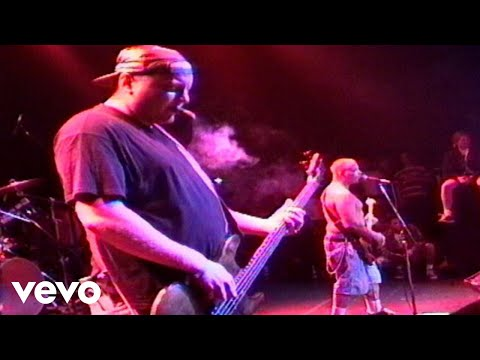 Sublime - Badfish (Live At The Palace/1995) Mp3