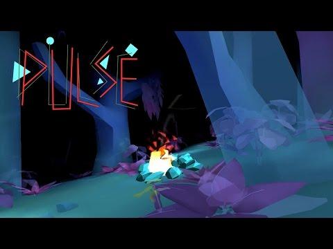 Pulse - Coming Soon Trailer