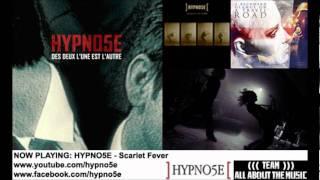 Hypno5e - Scarlet Fever