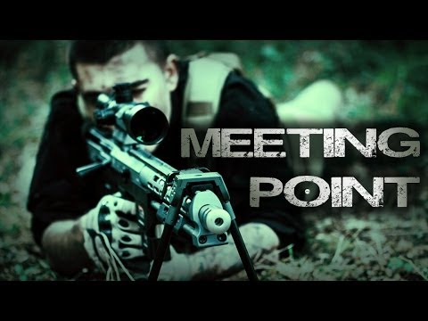 Short Film Action | Meeting point