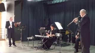 Everything I do, I do it for you (B. Adams) - Música para Bodasy Eventos: MÚSICA IL PIACERE