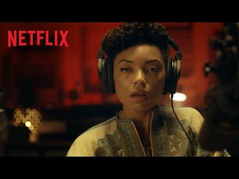 Dear White People - 2. Sezon | Resmi Fragman [HD] | Netflix