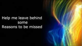 Linkin Park - Leave Out All The Rest [Lyrics]