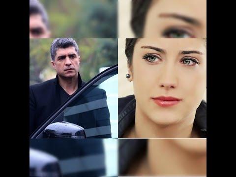 Hayat Gebi - مثل الحياة - Hazal kaya Ozgan Deniz