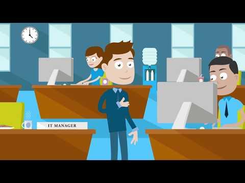 IT-Berater -  freiberufliche Experten für ihr Projekt